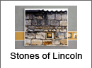 stones of lincoln